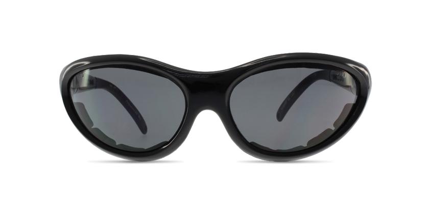 Fuglies RX02PL17 Sportglasses - Front View