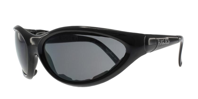 Fuglies RX02PL17 Sportglasses - 45 Degree View