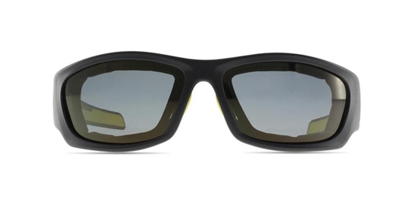 Fuglies RX07PL06 Sportglasses - Front View