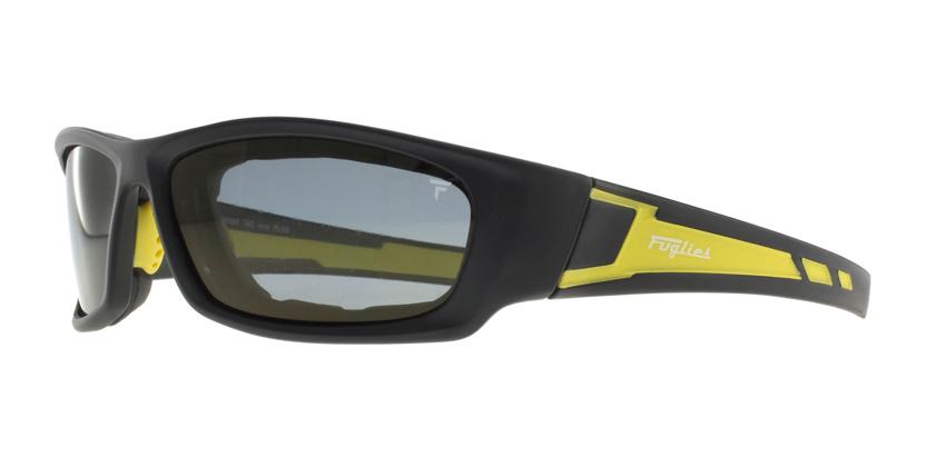 Fuglies RX07PL06 Sportglasses - 45 Degree View