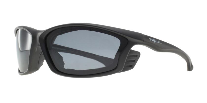 Fuglies RX09PL07 Sportglasses - 45 Degree View