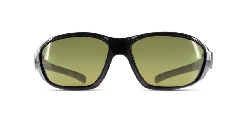 Fuglies RX10PC13 Sportglasses - Front View