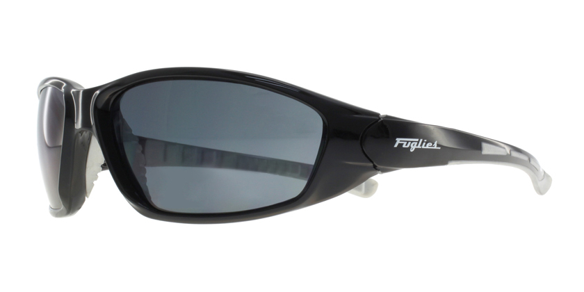 Fuglies RX10PC14 Sportglasses - 45 Degree View