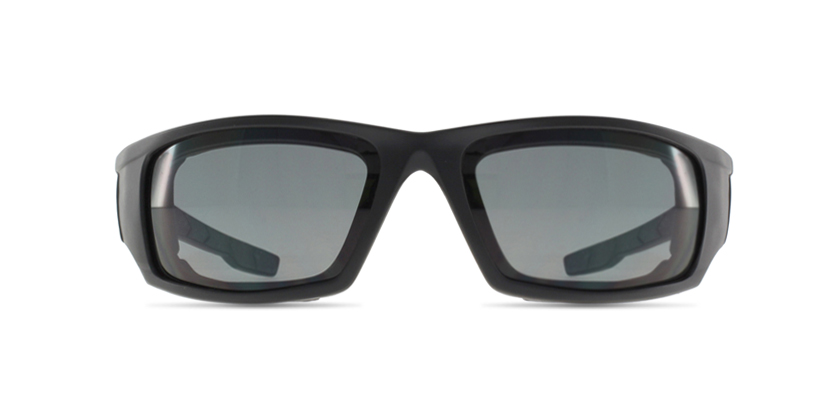 Fuglies RX12PC15 Sportglasses - Front View
