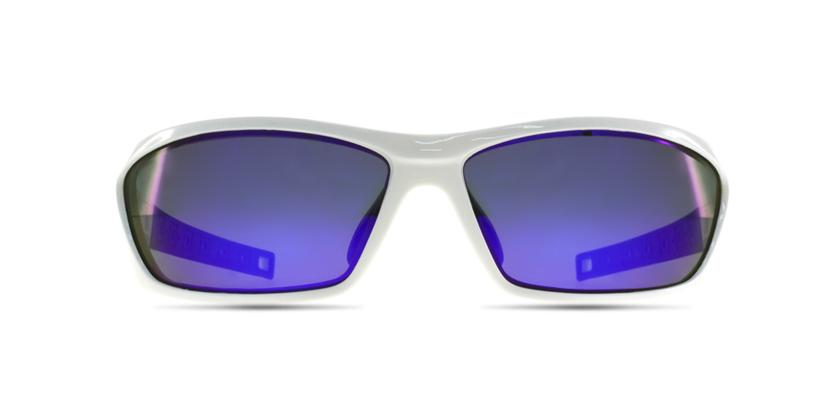 Fuglies RX16PP12 Sportglasses - Front View