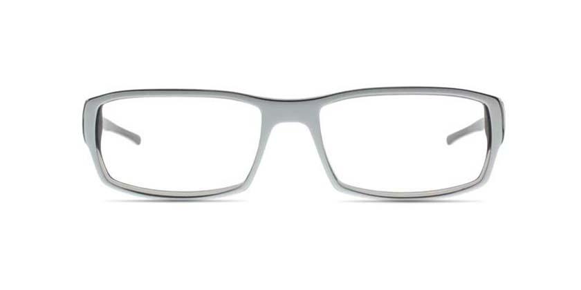 Gotti+Niederer CHARLYWHI Eyeglasses - Front View