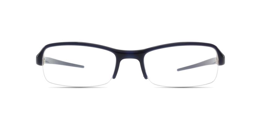 Gotti+Niederer HONOLDBLUB Eyeglasses - Front View