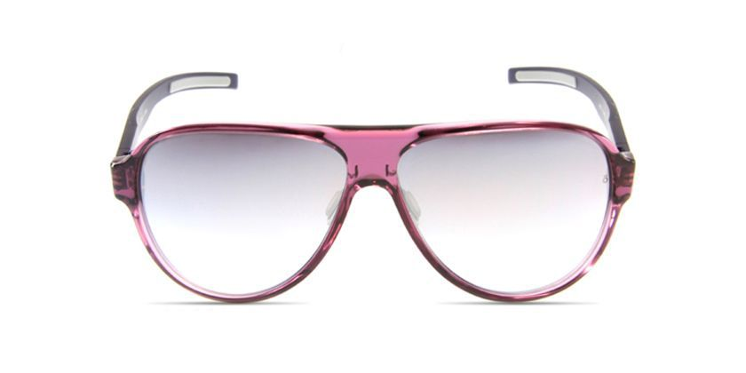 Gotti GTKOJAKPPHPE Sunglasses - Front View