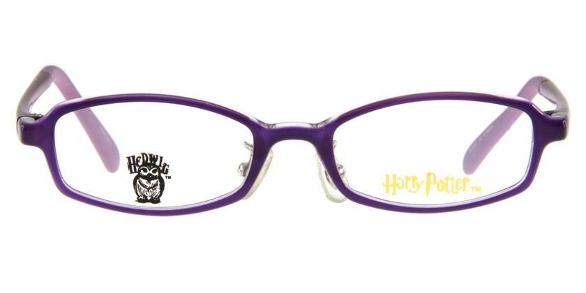 Harry Potter H103737 Eyeglasses - Front View