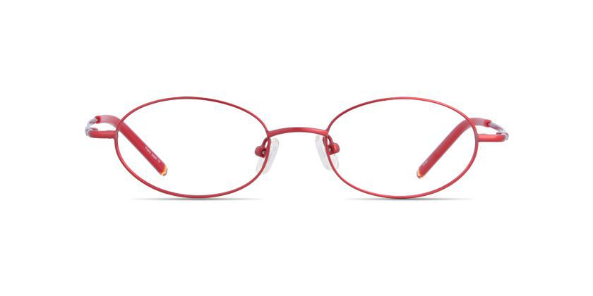 Kids Extreme EX388KW166 Eyeglasses - Front View
