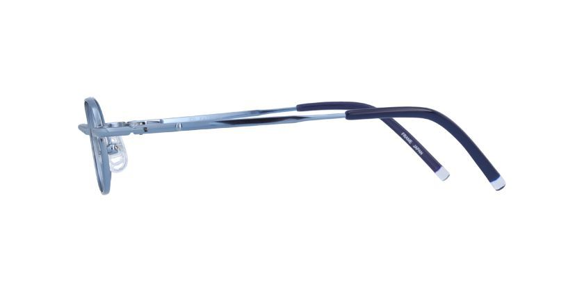 Kids Extreme EX391KW69 Eyeglasses - Side View