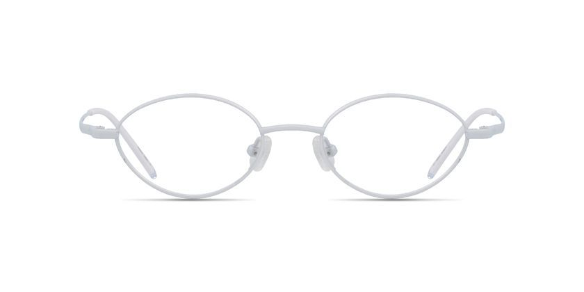 Kids Extreme EX438KW131 Eyeglasses - Front View