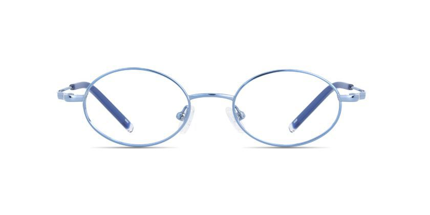 Kids Extreme EX470KW69 Eyeglasses - Front View