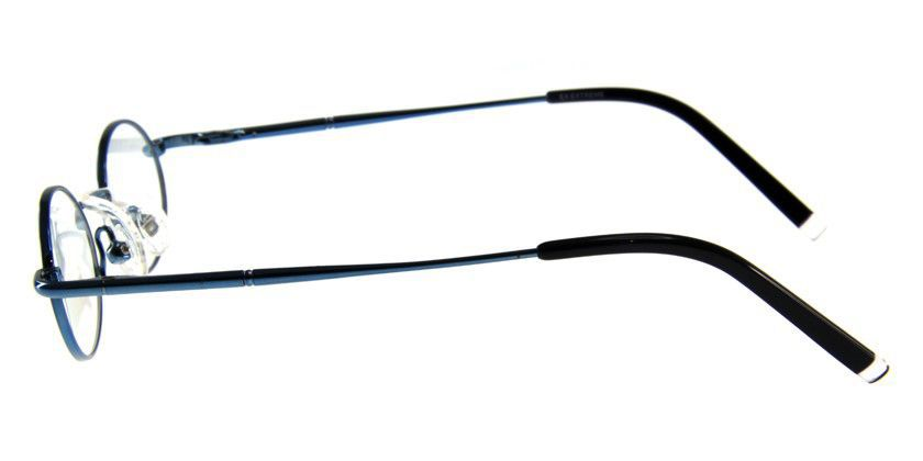 Kids Extreme EX563KW69 Eyeglasses - Side View