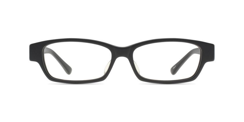 Kudo Jun 31342 Eyeglasses - Front View