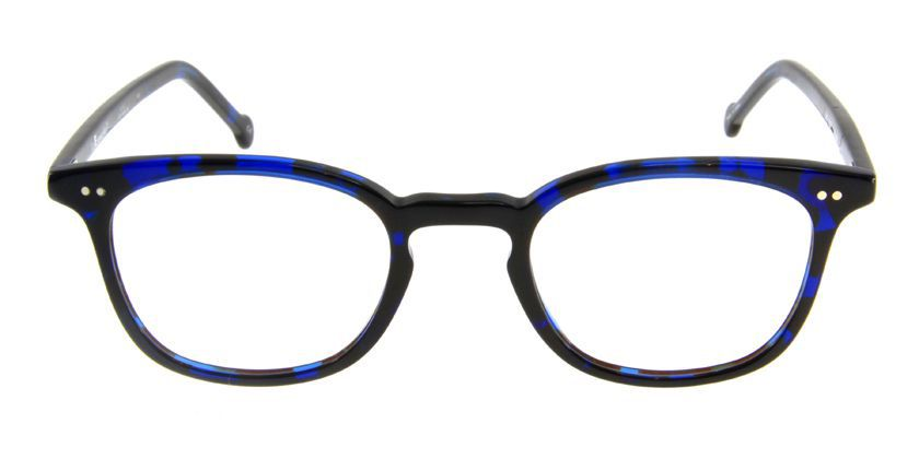 LA Eyeworks LEGOWER352 Eyeglasses - Front View