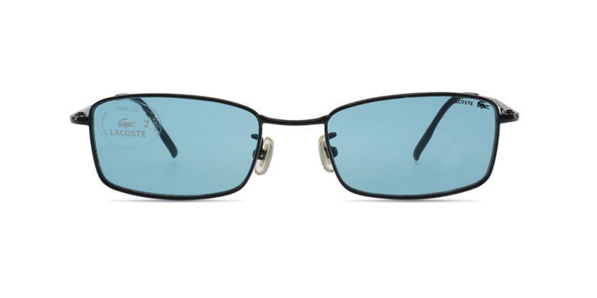 Lacoste LA59001500 Sunglasses - Front View