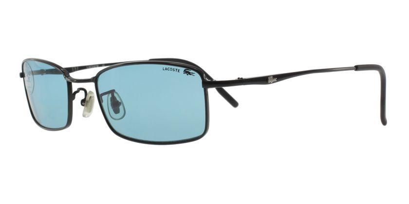 Lacoste LA59001500 Sunglasses - 45 Degree View