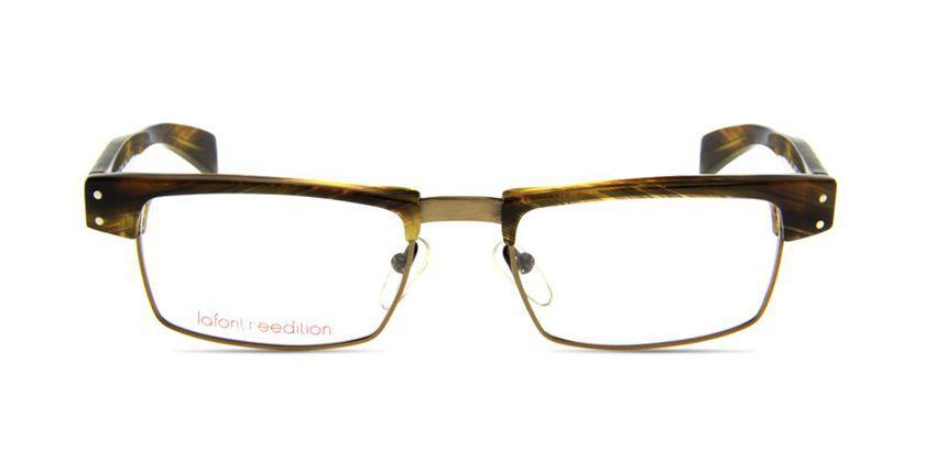 Lafont LFCYRANO519 Eyeglasses - Front View