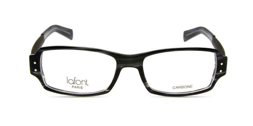 Lafont LFINITIALE386 Eyeglasses - Front View