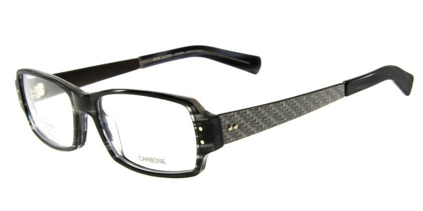 Lafont LFINITIALE386 Eyeglasses - 45 Degree View