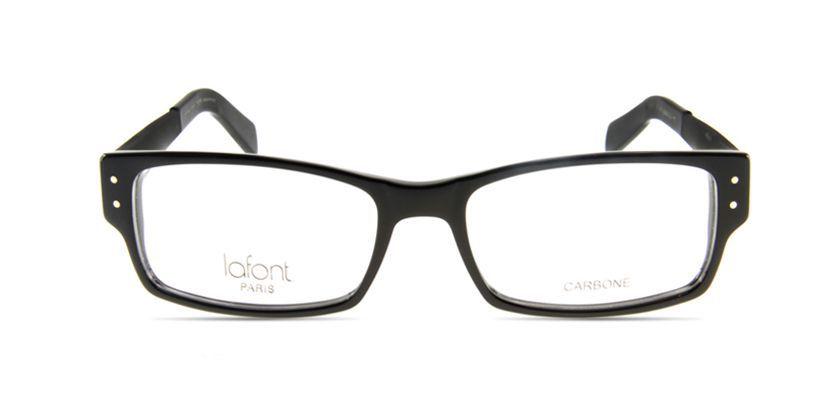 Lafont LFINSPIRATION100 Eyeglasses - Front View