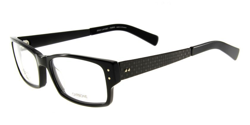 Lafont LFINSPIRATION100 Eyeglasses - 45 Degree View