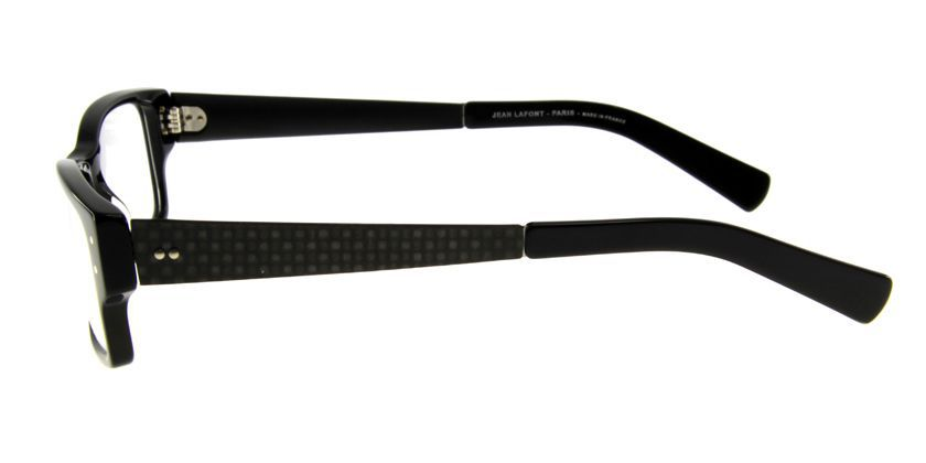 Lafont LFINSPIRATION100 Eyeglasses - Side View