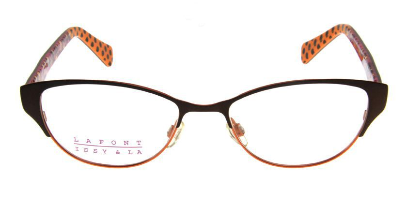 Lafont LFIRMA551 Eyeglasses - Front View