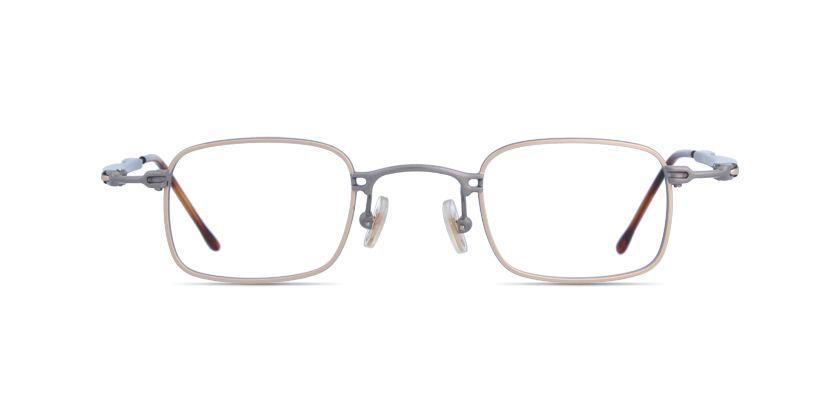 Lanvin LA1223003 Eyeglasses - Front View