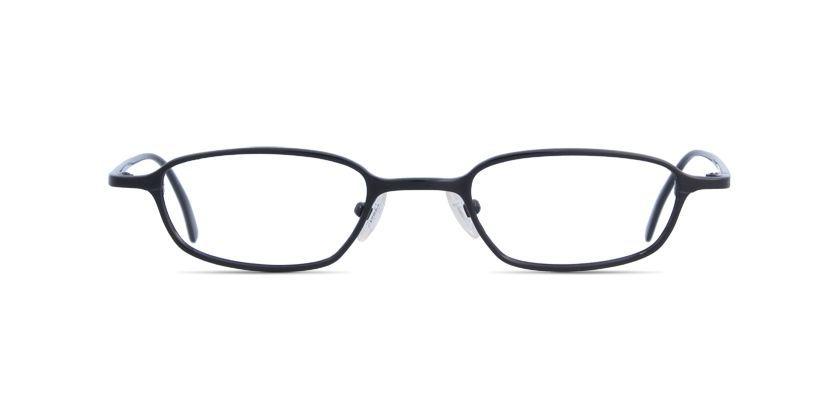 Lanvin LA2237001 Eyeglasses - Front View
