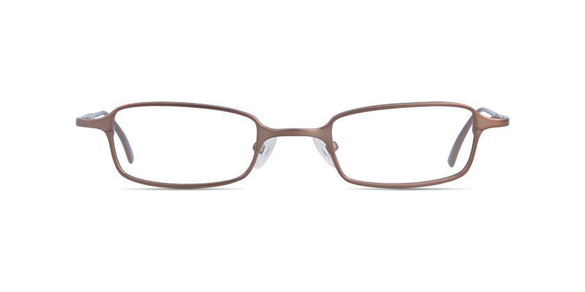 Lanvin LA2239003 Eyeglasses - Front View