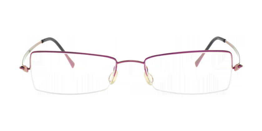 Lindberg 3011P75 Eyeglasses - Front View