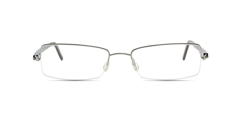 Lindberg 3012K42 Eyeglasses - Front View