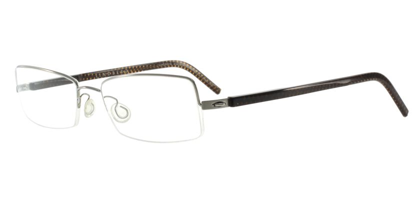 Lindberg 3012K42 Eyeglasses - 45 Degree View