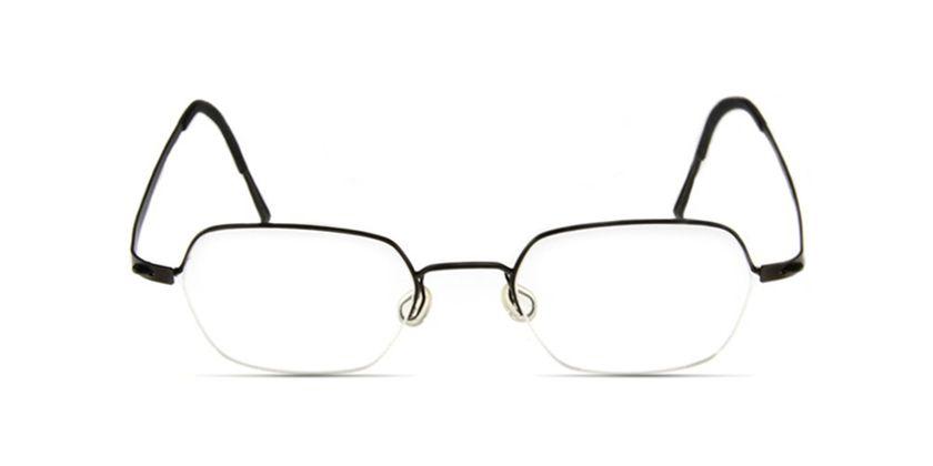 Lindberg 3043U9 Eyeglasses - Front View