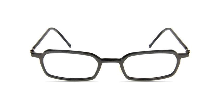 Lindberg ACETANIUM1003M03 Eyeglasses - Front View