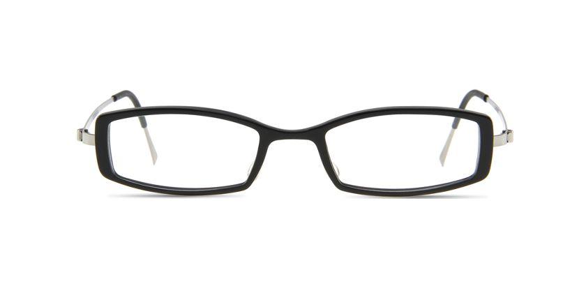 Lindberg ACETANIUM1010AA56 Eyeglasses - Front View