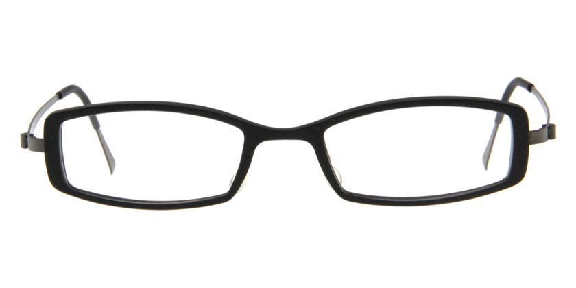 Lindberg ACETANIUM1010AF55 Eyeglasses - Front View