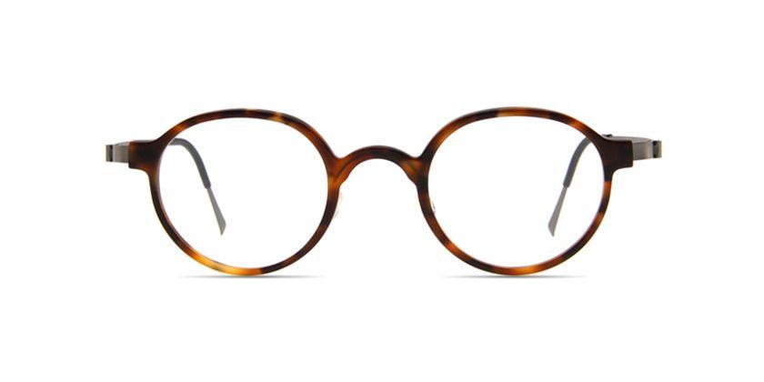 Lindberg ACETANIUM1013AA61 Eyeglasses - Front View