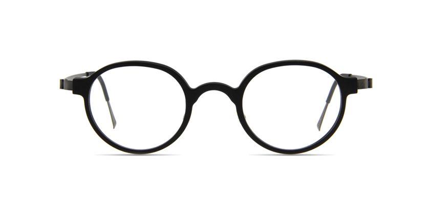 Lindberg ACETANIUM1013AF59 Eyeglasses - Front View