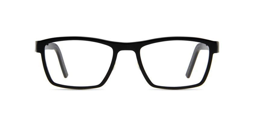 Lindberg ACETANIUM1020AC27 Eyeglasses - Front View