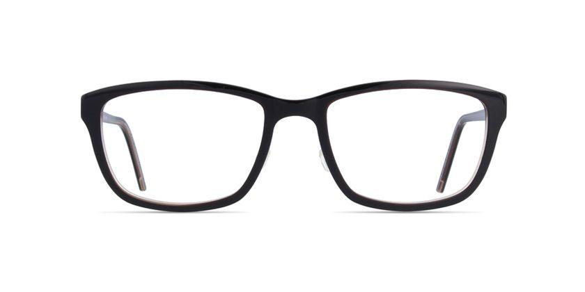 Lindberg ACETANIUM1029AD73 Eyeglasses - Front View