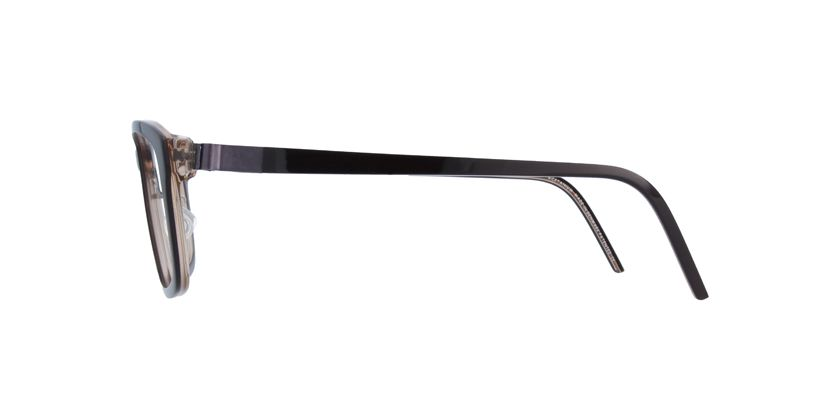 Lindberg ACETANIUM1029AD73 Eyeglasses - Side View