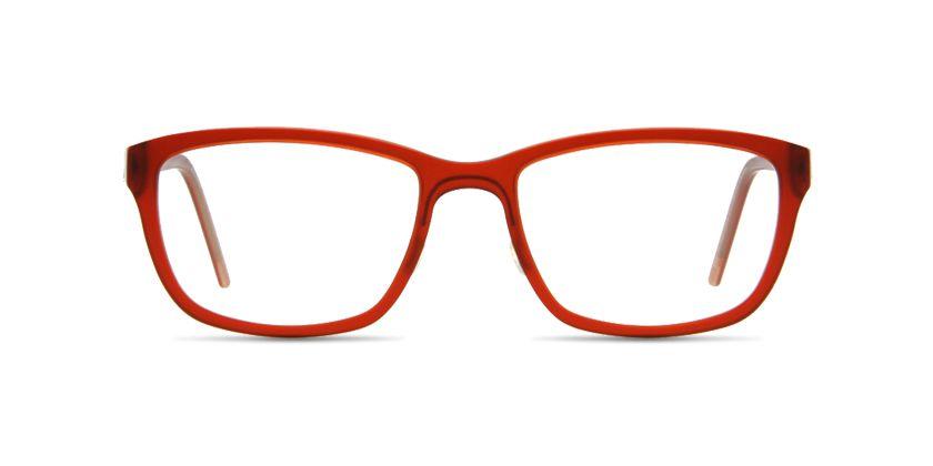 Lindberg ACETANIUM1029AE67 Eyeglasses - Front View