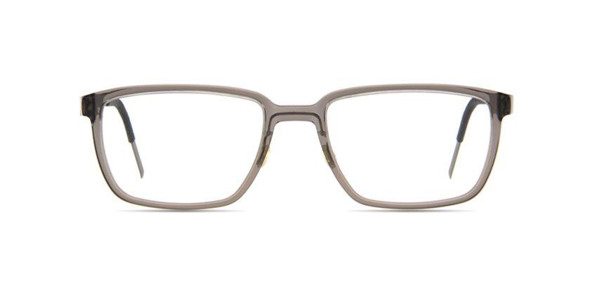 Lindberg ACETANIUM1031AD86 Eyeglasses - Front View