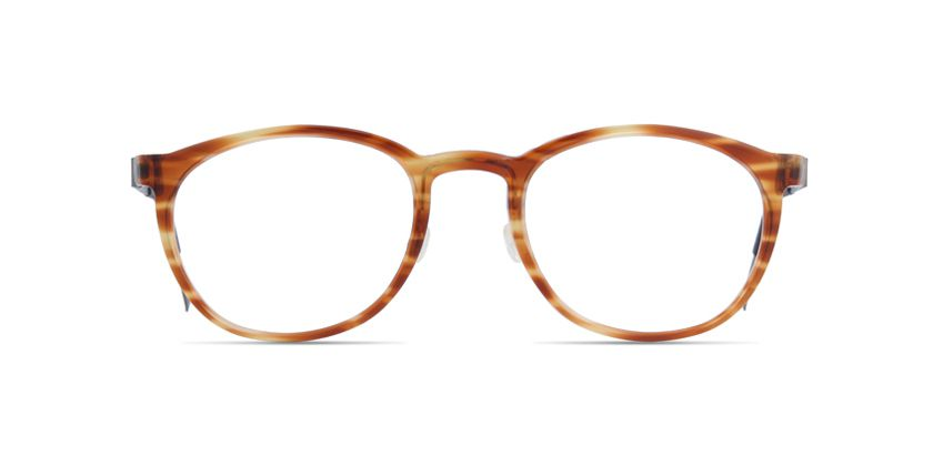 Lindberg ACETANIUM1032AE73 Eyeglasses - Front View