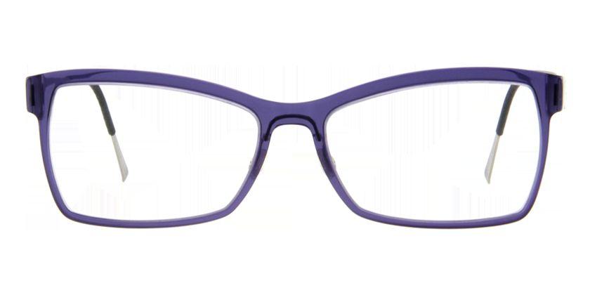 Lindberg ACETANIUM1033AF26 Eyeglasses - Front View