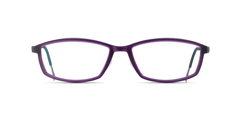 Lindberg ACETANIUM1035AF87 Eyeglasses - Front View