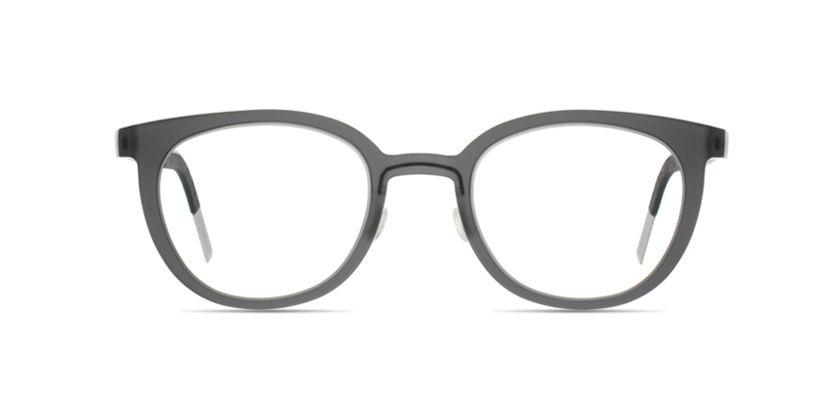 Lindberg ACETANIUM1039AH32 Eyeglasses - Front View